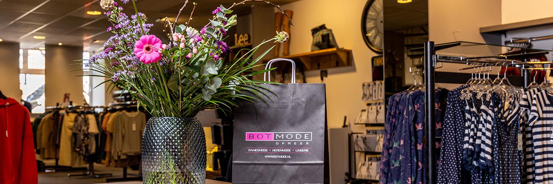 bot-mode-kledingwinkel-opmeer-3