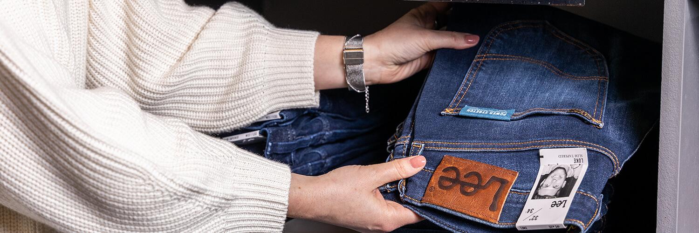 bot-mode-kledingwinkel-opmeer-6