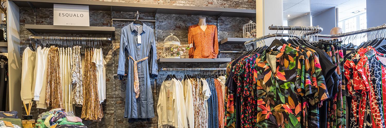 bot-mode-kledingwinkel-opmeer