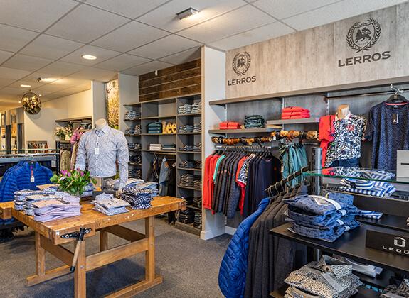 bot-opmeer-kledingwinkel-heren