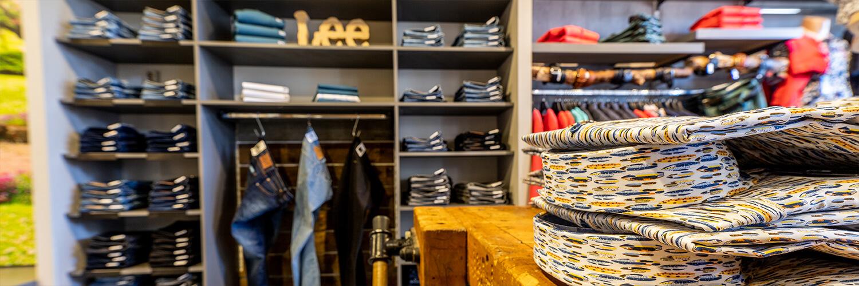 botmode-kledingwinkel-voor-heren-2