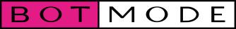 logo-bot-mode-opmeer